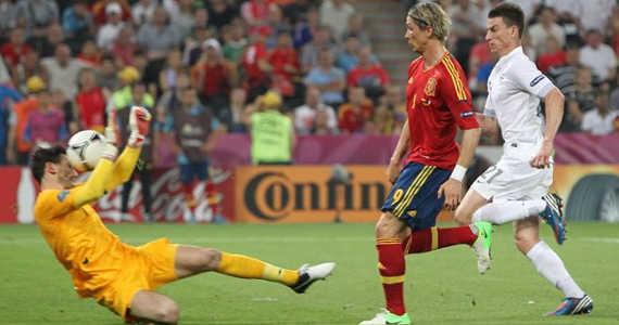 fotbalový gól