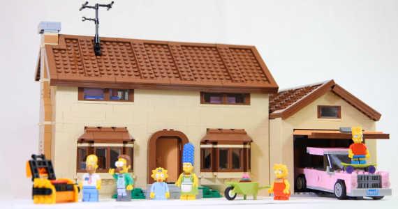 10 zajímavostí a faktů ze světa LEGO stavebnic