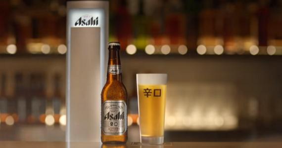 10 populárních značek piva, co nejsou z ČR